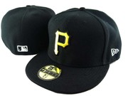wholesale Pittsburgh Pirates Hats