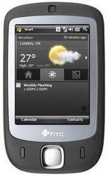 New Htc Touch Phone *No Contract