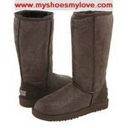 Sheepskin Ugg Boots Hot sale Ugg Boots