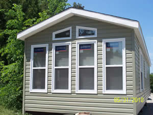 Outstanding 2011 Park Model Trailer Peterborough Ontario Mobile Download Free Architecture Designs Intelgarnamadebymaigaardcom