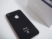 iphone4 16gb 32gb
