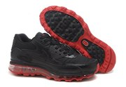 wholesale cheapest Air Max 90+2009, reebok pumps