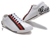 wholesale cheapest Gucci-Low-women, Air Max 2011 women