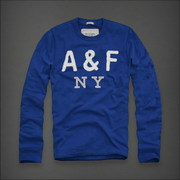 2011 new abercrombie and fitch T-shirt,  cheap abercrombie polo shirt。。