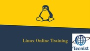 Linux Online Training