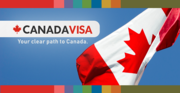 Increase your Chances of Getting a Canadian Visa
