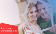 Apply for spousal Visa with Spousal Dependent Visa Consultants