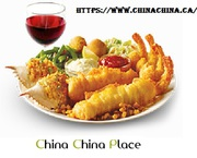 China China Palace | Order Delivery & Pickup Online!