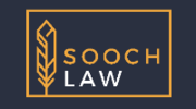 Personal Injury Lawyer in Brampton – soochlaw.com