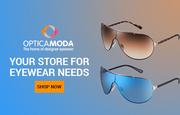 Eyeglass shopping Bradford | Women's Eyeglasses Bradford