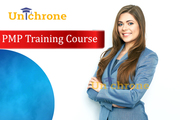 PMP CERTIFICATION TRAINING TORONTO