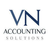Income Tax Professionals Peterborough | VN Accounting Solutions