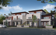 Most Experienced 3D Architectural Rendering Designers - Team Designs
