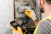 Electrician in Mississauga | Electrical Contractors | Meinhaus