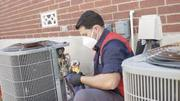 Heating and air conditioning Mississauga - MeinHaus